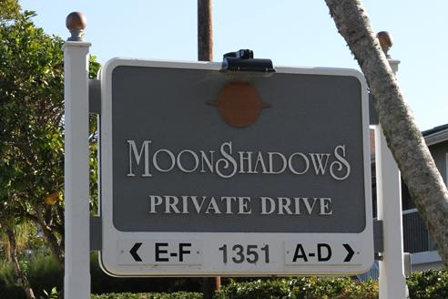 Moonshadows, Sanibel, Florida Real Estate