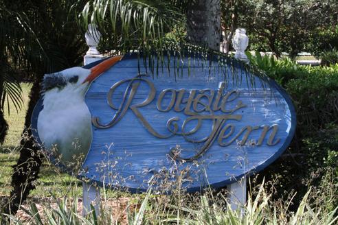 Royale Tern, Sanibel, Florida Real Estate