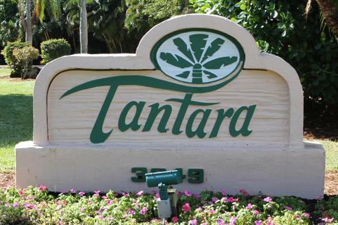 Tantara, Sanibel, Florida Real Estate