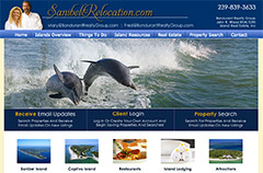 Sanibel Relocation Guide.